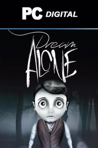 Dream Alone PC