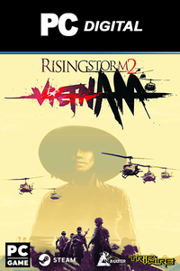 Rising Storm 2: Vietnam PC
