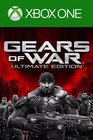 Gears of War: Ultimate Edition  Xbox One