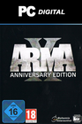 ARMA X: Anniversary Edition PC