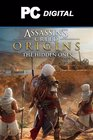 Assassin's Creed Origins - The Hidden Ones PC DLC