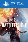 Battlefield 1 - PS4 - BE