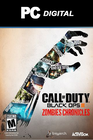 Call of Duty: Black Ops III - Zombies Chronicles PC DLC
