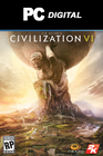 Civilization 6 PC