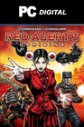 Command & Conquer: Red Alert 3 - Uprising PC