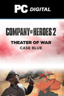 Company of Heroes 2: Case Blue Mission Pack PC DLC