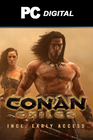 Conan Exiles (incl. Early Access) PC