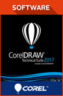 CorelDRAW Technical Suite 2017