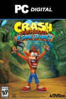 Crash Bandicoot™ N. Sane Trilogy PC