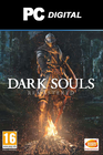 Dark Souls: Remastered PC