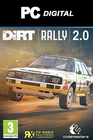 Pre-order: Dirt Rally 2.0 PC (26/2)