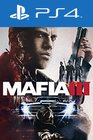 Mafia III - PS4 - BE