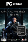 Middle-earth: Shadow of Mordor - Season Pass PC DLC