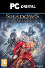 Shadows: Awakening PC