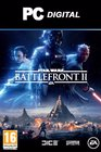 Star Wars: Battlefront II PC DLC