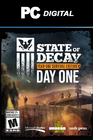 State of Decay: YOSE Day One Edition PC