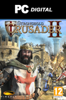Stronghold: Crusader II PC