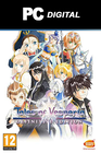 Tales of Vesperia: Definitive Edition PC