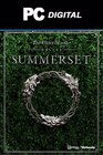 The Elder Scrolls Online: Summerset PC