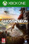 Tom Clancy ́s Ghost Recon - Wildlands - Xbox One