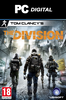 Tom Clancy's The Division PC